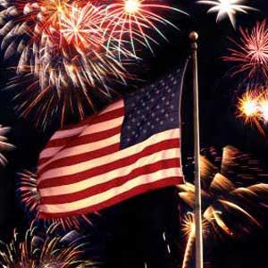 flag-day-fireworks