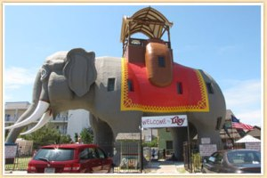 lucy-the-elephant1