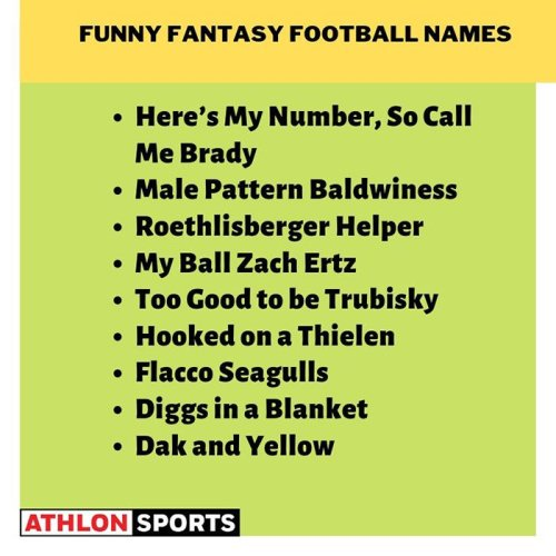 Funny_Fantasy-football-names